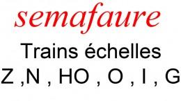Semafaure (Daniel FAURE)