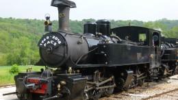FACS Patrimoine Ferroviaire