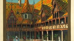 Galerie Andrès-Lacroix