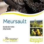 Guide-pratique-Meursault-1