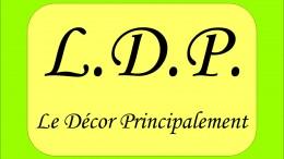 Le Décor Principalement (Daniel LECLERC)