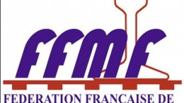 Fédération Française de Modélisme Ferroviaire <br /> (FFMF)