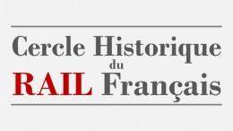 Cercle Historique du Rail Français (CHRF)