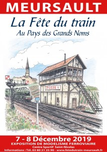 fete-train-affiche-2019-exposants