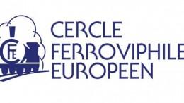 Cercle Ferroviphile Européen (CFE)