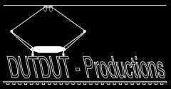 DUT DUT Productions (Christian DUT)