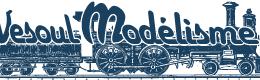 Vesoul Modélisme (Christophe FRERE)