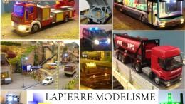 Lapierre Modélisme (Christopher LAPIERRE)